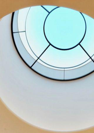 Light Cognitive Oculus Hermes